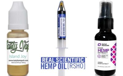choose-the-best-cbd-oil-product-800x568