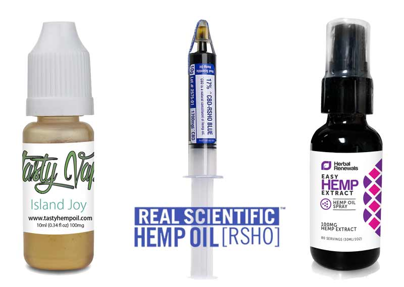 CBD Oil Review – How to Choose the Best Cannabidiol?